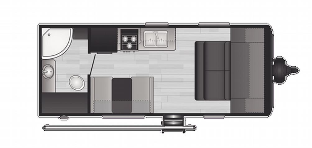 hideout-lhs-192rb-floor-plan-1986