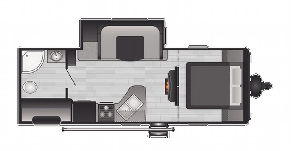 hideout-lhs-232rb-floor-plan-1986