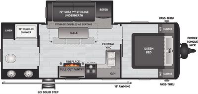 hideout-lhs-243rb-floor-plan-1986