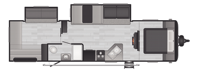 hideout-lhs-318br-floor-plan-1986