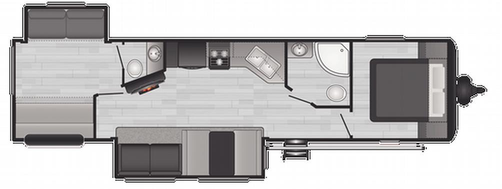 hideout-lhs-338br-floor-plan-1986