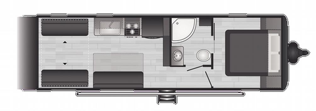 hideout-luxury-25th-floor-plan-1986