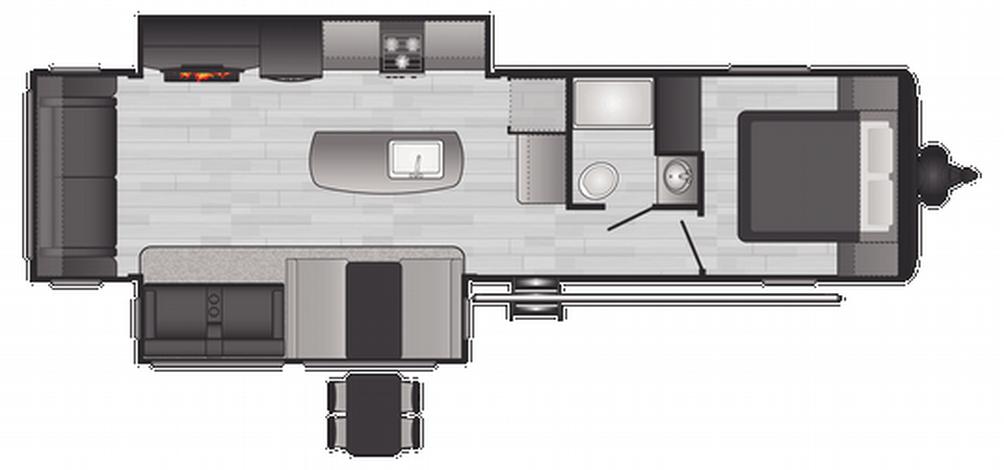 hideout-luxury-30rlds-floor-plan-1986