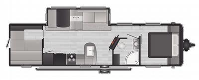 hideout-luxury-32lbh-floor-plan-1986