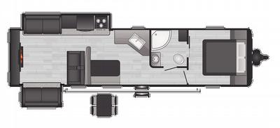 hideout-luxury-32rdds-floor-plan-1986