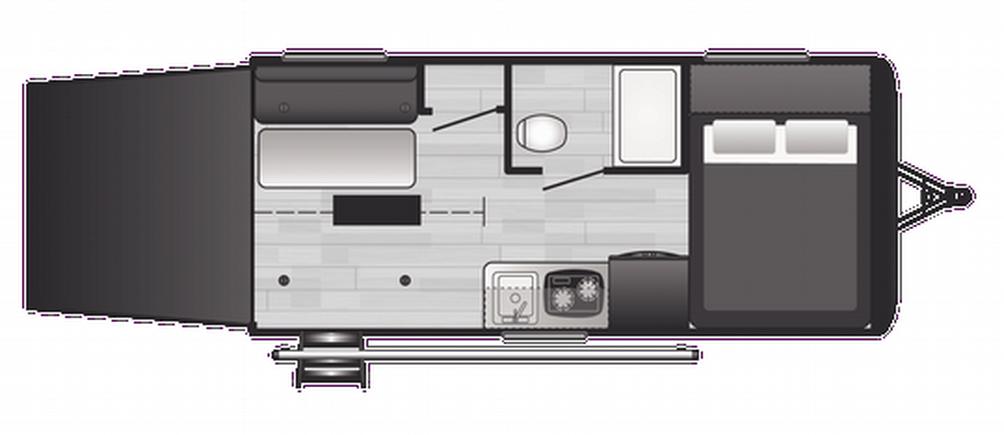 hideout-172tx-floor-plan-1986