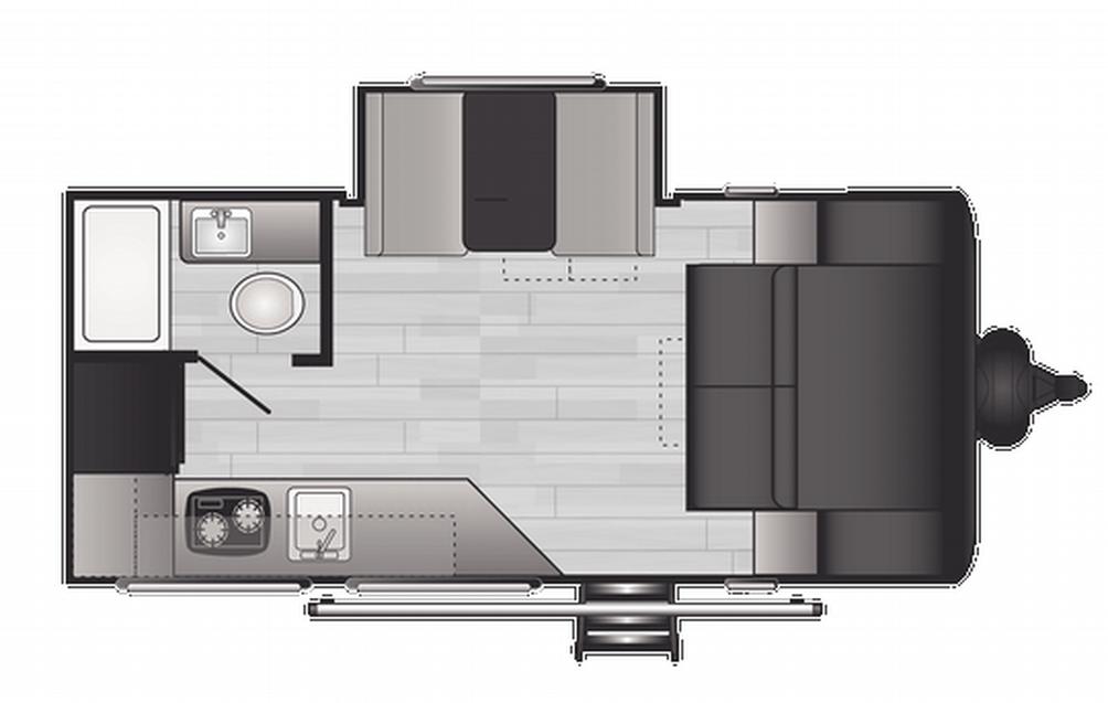hideout-174rk-floor-plan-1986