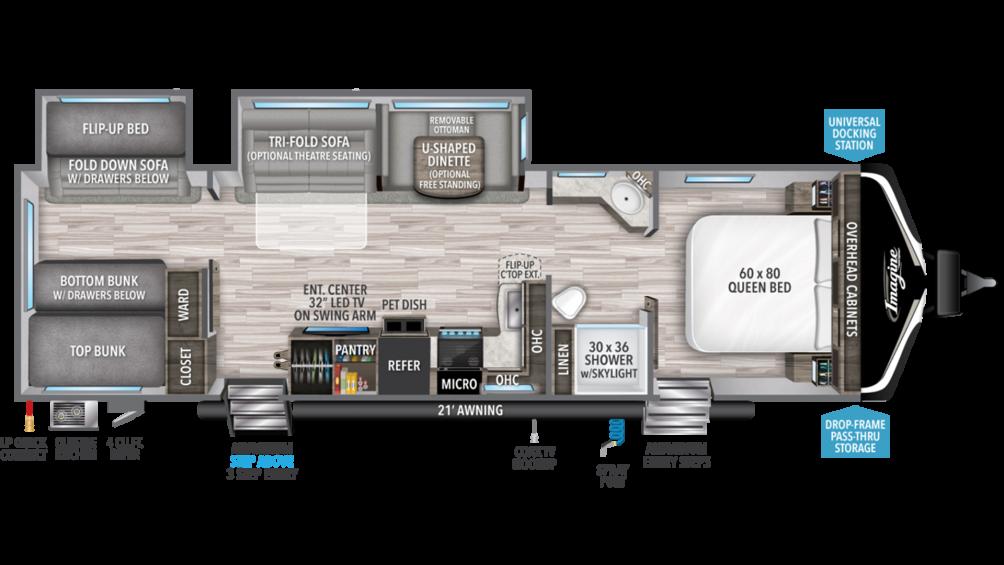 imagine-3170bh-floor-plan-2019