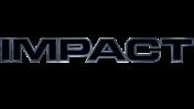 Impact RV Logo
