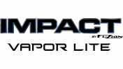 Impact Vapor Lite RV
