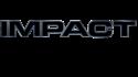 Impact Vapor Lite