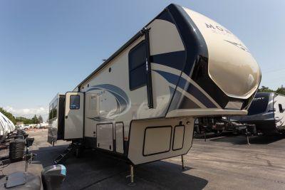 2020 Montana High Country 330RL - 740839