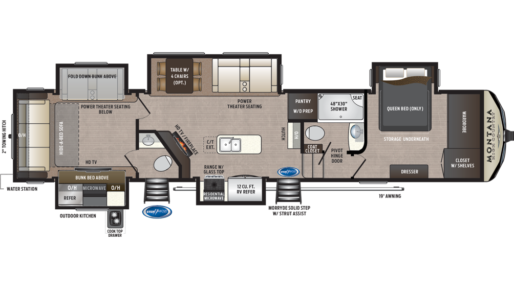 montana-high-country-362rd-floor-plan-2020-001