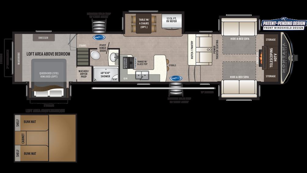 montana-high-country-376fl-floor-plan-2020-001