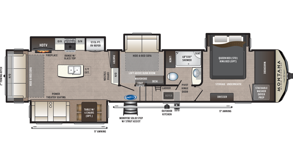 montana-high-country-384br-floor-plan-2020-001