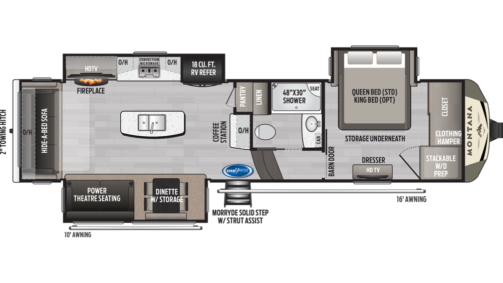 montana-3120rl-floor-plan-2020-001