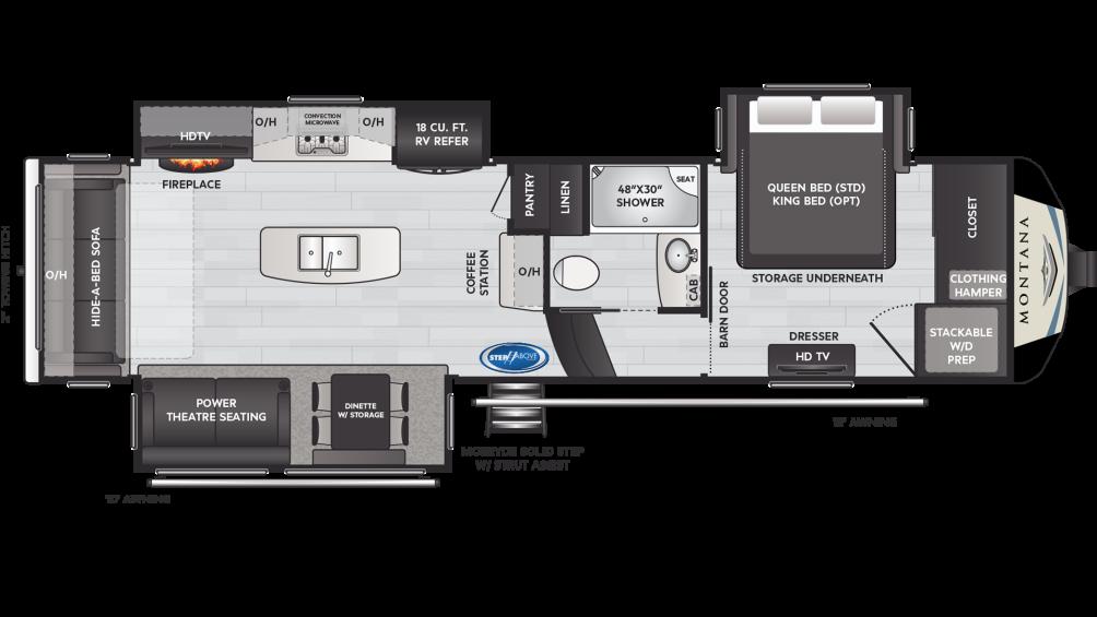 montana-3120rl-floor-plan-2021