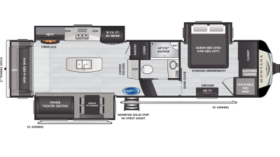 montana-3120rl-floor-plan-2021