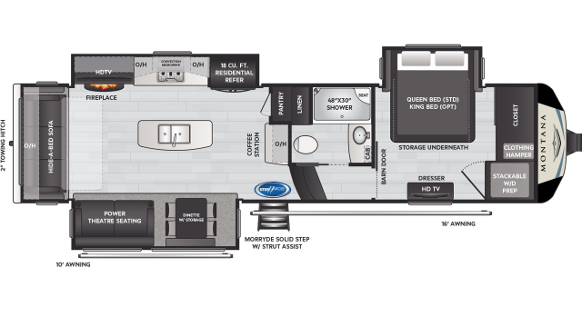montana-3121rl-floor-plan-2021
