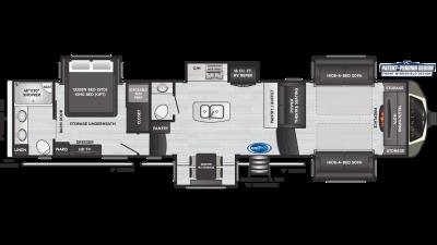 montana-3760fl-floor-plan-2021