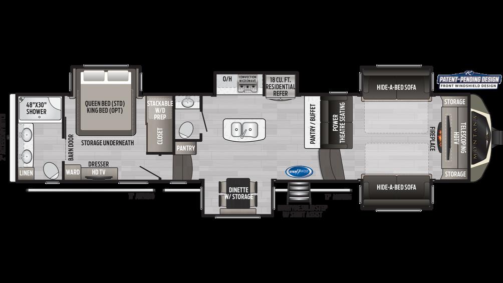 montana-3761fl-floor-plan-2020-001