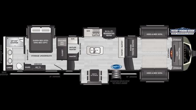 montana-3763bp-floor-plan-2021