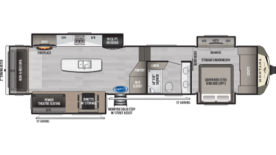 montana-3780rl-floor-plan-2020