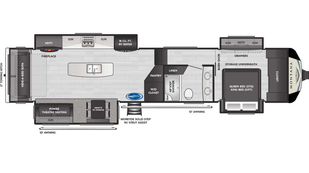 montana-3780rl-floor-plan-2021