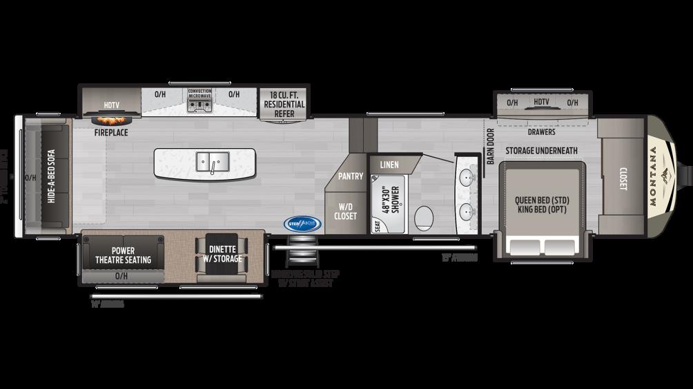 montana-3781rl-floor-plan-2020-001