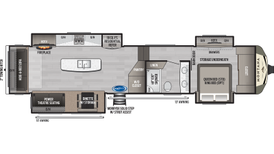 montana-3781rl-floor-plan-2020-001