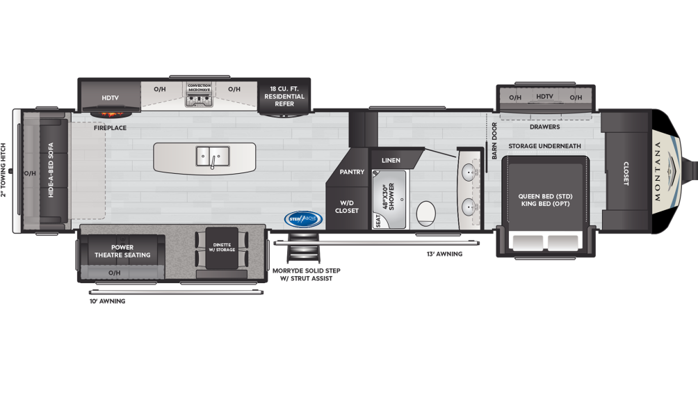 montana-3781rl-floor-plan-2021