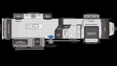 montana-3781rl-floor-plan-2021