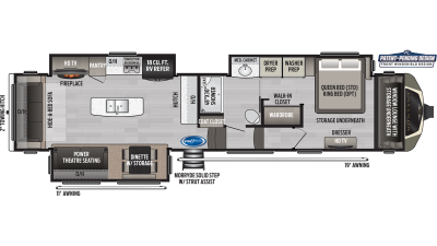 montana-3810ms-floor-plan-2020-001