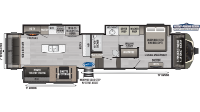montana-3811ms-floor-plan-2020-001