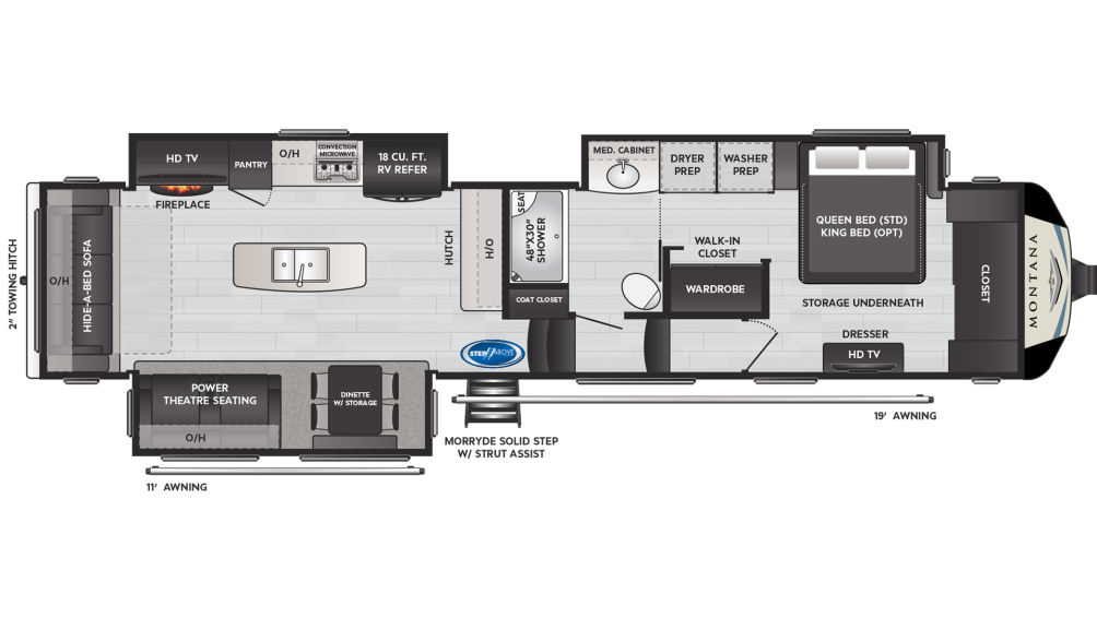 montana-3812ms-floor-plan-2021