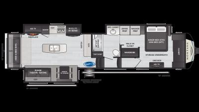 montana-3812ms-floor-plan-2021