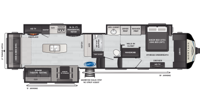 montana-3813ms-floor-plan-2021