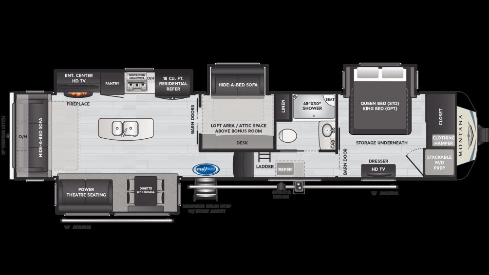 montana-3855br-floor-plan-2021