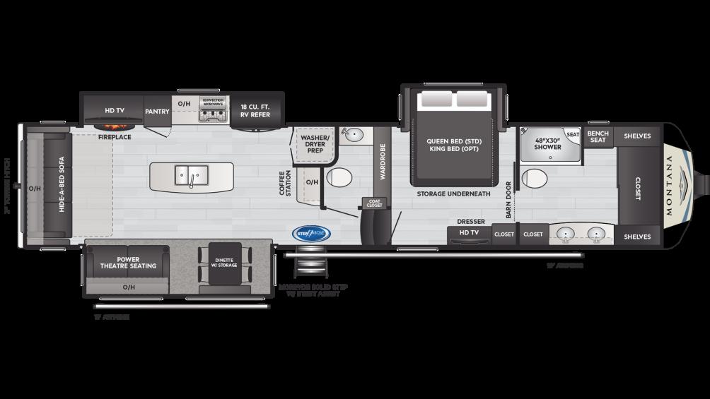 montana-3930fb-floor-plan-2021