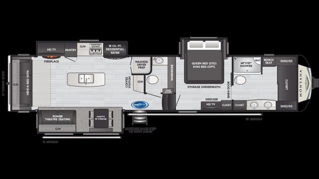 montana-3931fb-floor-plan-2021