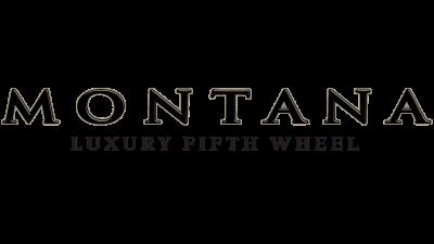 Montana RV Logo