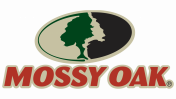 Mossy Oak Lite RV