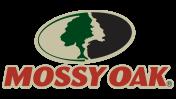 Mossy Oak RV