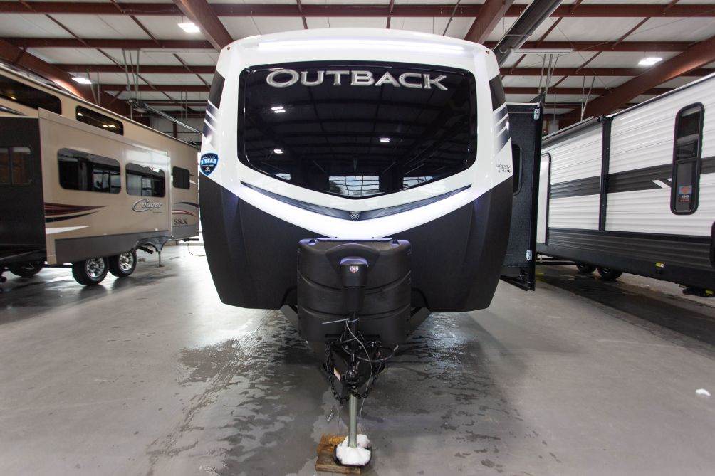 2020-outback-328rl-photo-045