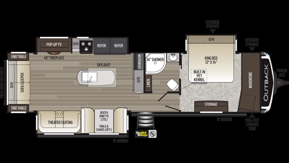 outback-328rl-floor-plan-2020-001