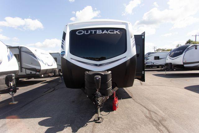 2020-outback-330rl-photo-028