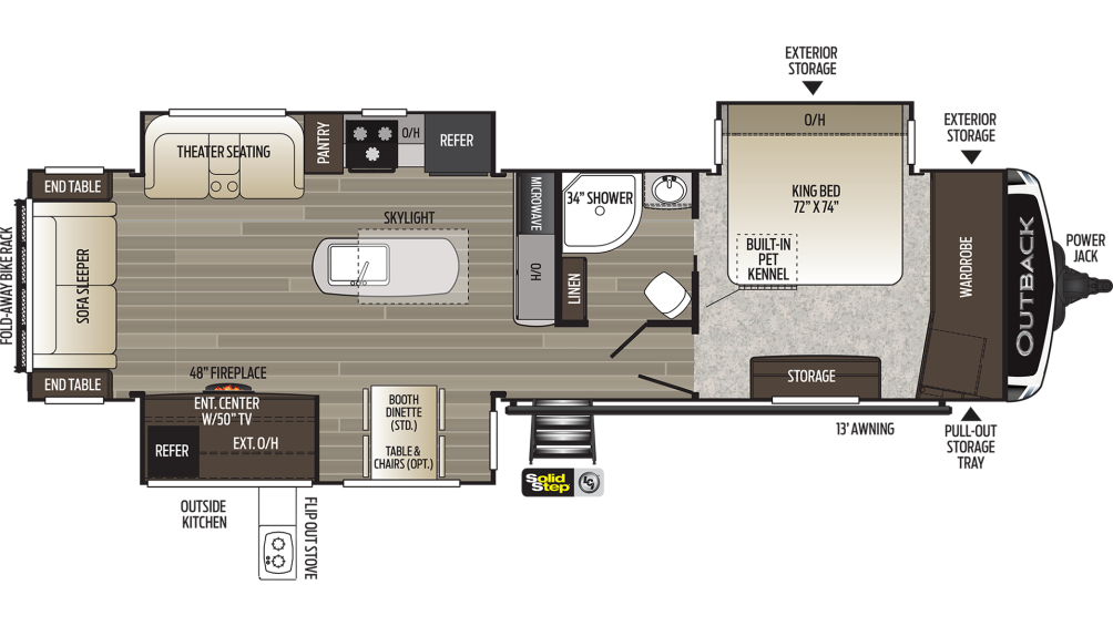outback-330rl-floor-plan-2020-001
