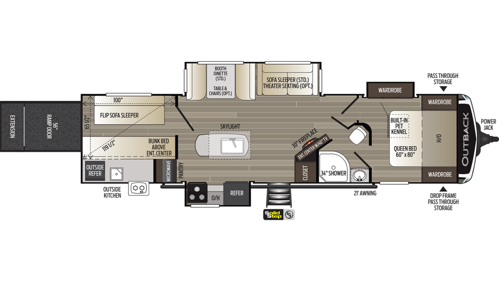 outback-335cg-floor-plan-2020-001