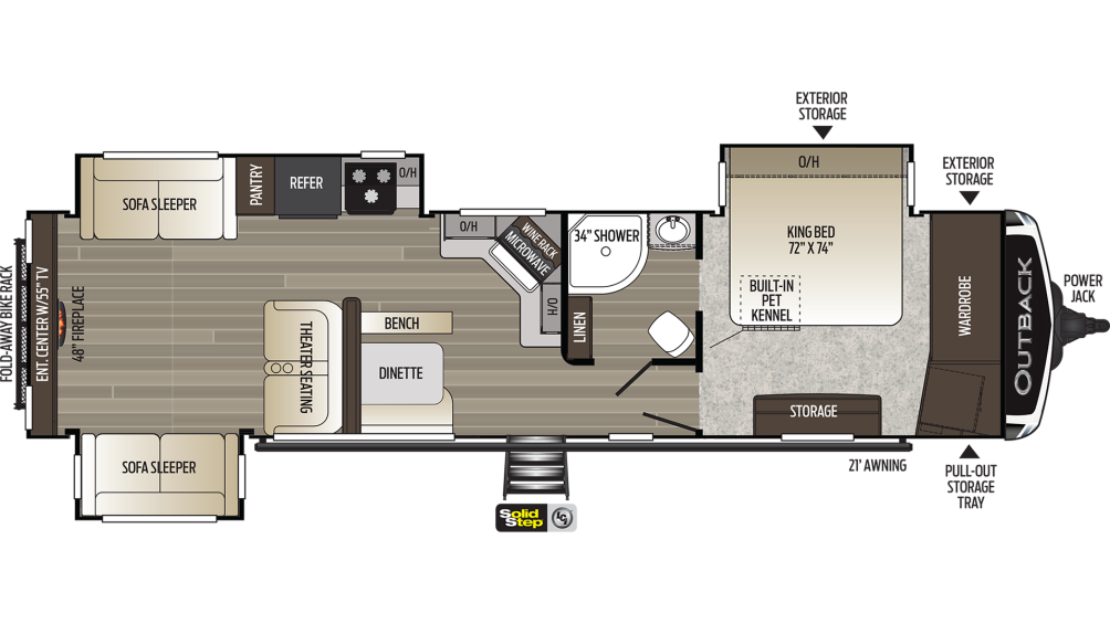 outback-341rd-floor-plan-2020-001