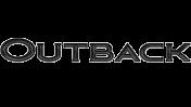 Outback RV Logo